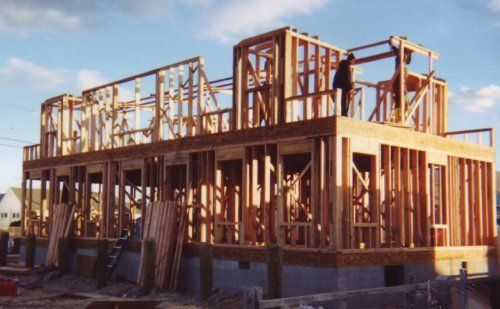 General construction carpentry framing rochester ny contractor general construction carpentry framing rochester ny malvernweather