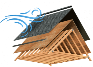 Feature Main Defend Top To Bottom Roofing Amp Home