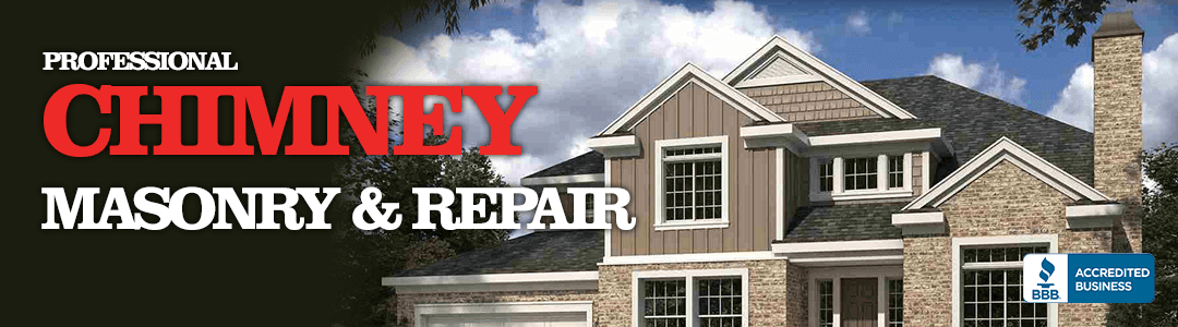 Chimney Repair Service Masonry Rochester Ny Chimney Caps Flashing