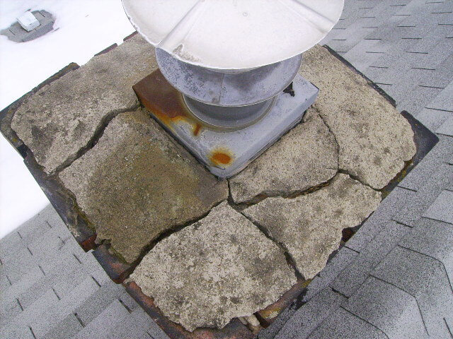 foundation repair mold removal rochester ny and surrounding monroe