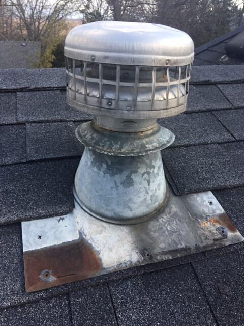 Chimney Masonry Repair Rochester Ny