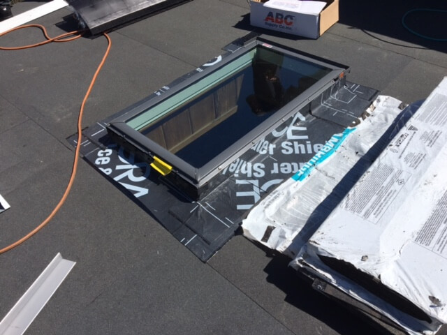 rochester roofing roof repair rochester ny metal asphalt roof
