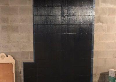 foundationrepair4
