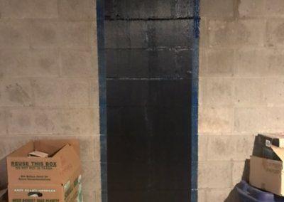 foundationrepair3
