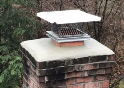 chimneycap2