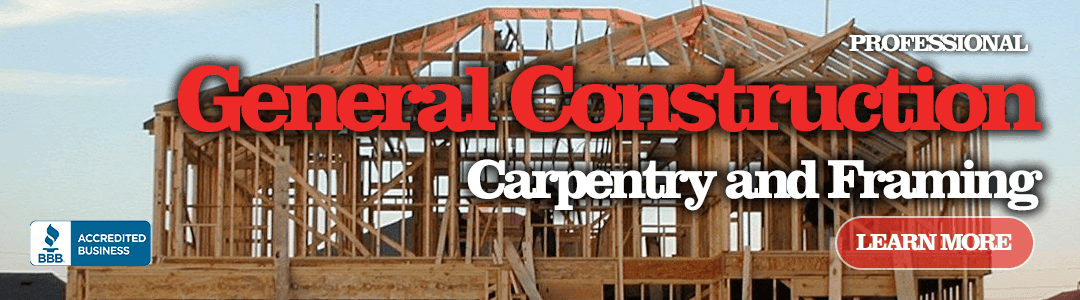 General construction carpentry framing rochester ny contractor basement waterproofing roofing chimney repair foundation repair mold removal rochester ny malvernweather