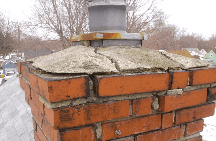 Bat Waterproofing Roofing Chimney Repair Foundation Mold Removal