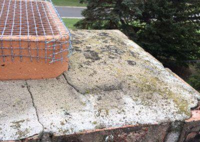 chimneycapbad