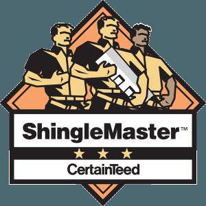 Why Hire a Shingle Master Company?